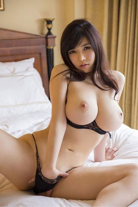 japanese babes topless and beautiful
