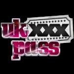 ukxxxpass User Icon