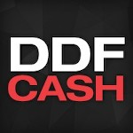 DDFCash User Icon