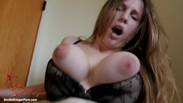 Step Mommy Fucks You In The Dressing Room