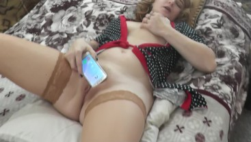 Wet pussy. Strong orgasm milf. Porn toys mobile phone smartphone iphone