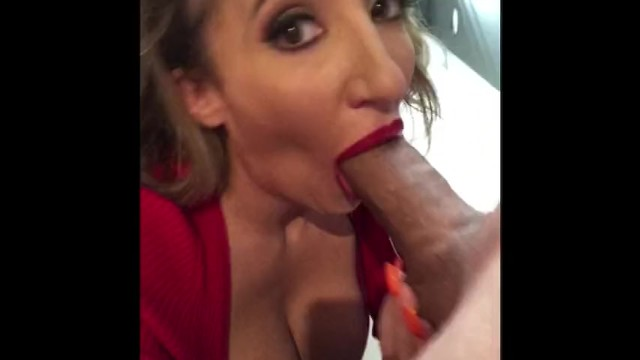 40 Year Old Latina Milf