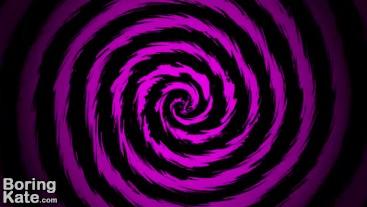 Sissy Spiral