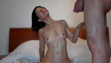 Sex golden shower A Beginner's
