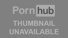 Vecchio signora cartoon porno