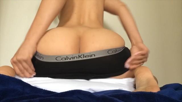 Porn calvin klein Calvin Klein:
