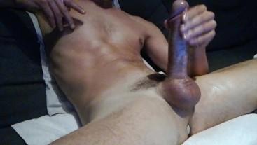Buttplug play