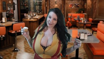 Porno girl 2 broke Kat Dennings