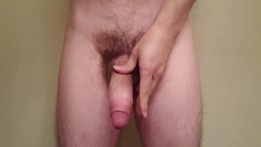Hard soft cock cock to Tommy9x6 soft