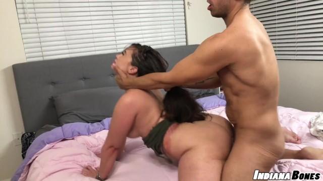 Gia paige big ass pictures Fucking Big Booty Slut Gia Paige Modelhub Com