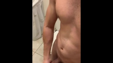 Latin bottom W big dick