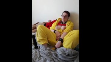 Pikachu Returns