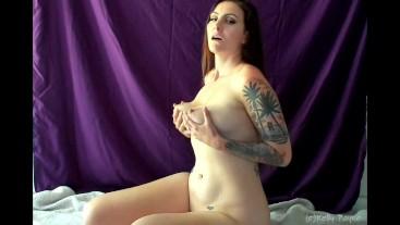 Engorged Breast Milk Spraying