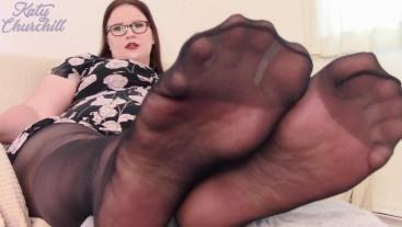 asian milf stockings creampie
