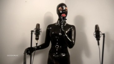 ASMR JOI For My Obedient Pet