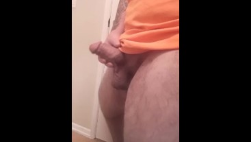 HARD THICK DICK FOR GIRL AT CLUB