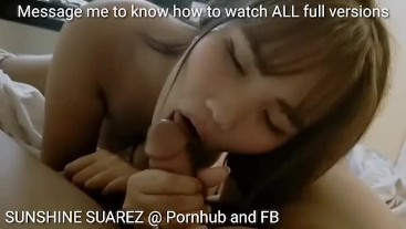 Rich Stranger paid to Fuck me without a Condom but accidentally Cum inside me instead of Withdrawal!