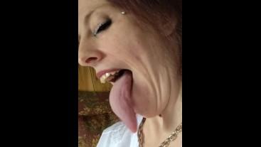 Lick lick